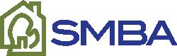 Southwest Michigan Building Authority Logo